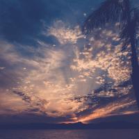 ¿Qué diferencia hace el cielo?