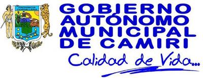 logo_camiri_1
