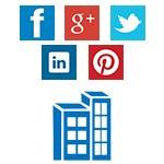 ¿Hacen las marcas en Bolivia un uso incorrecto de las redes sociales?