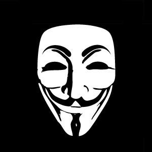 ¿Qué revelan los continuos hackeos a webs y recursos bolivianos en línea?