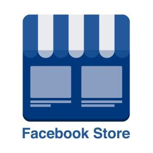 Análisis de Facebook Shop