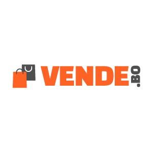 Análisis de Vende.bo