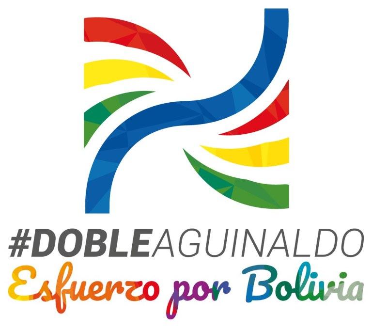 ¿Se puede calificar de exitosa la iniciativa digital del Doble Aguinaldo?