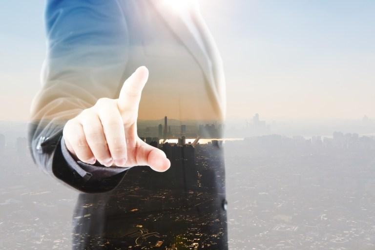 7 cosas que puedes hacer con el marketplace de VIVIRenBOLIVIA