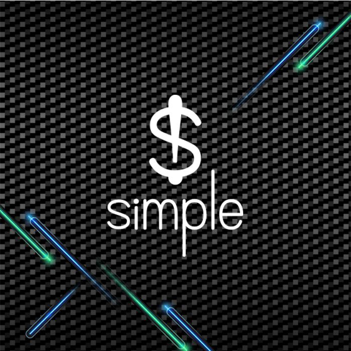 Habilitamos pagos mediante $imple en nuestro marketplace