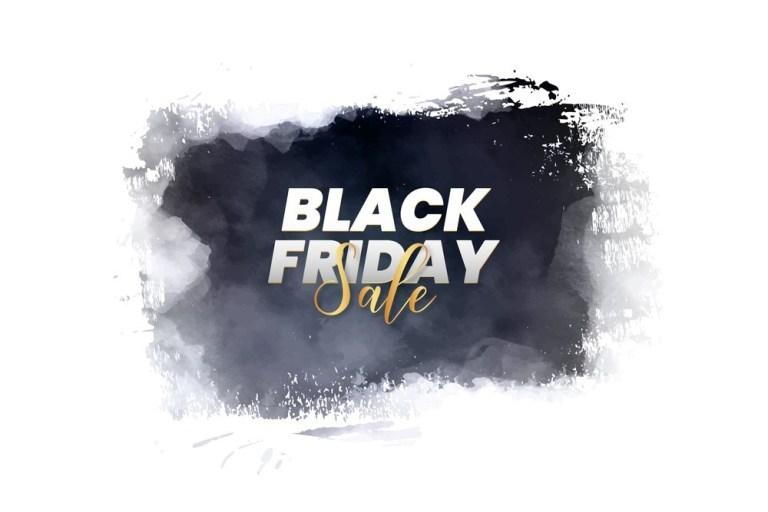 Tendencias en comercio electrónico en Bolivia (Black Friday, noviembre 2020)
