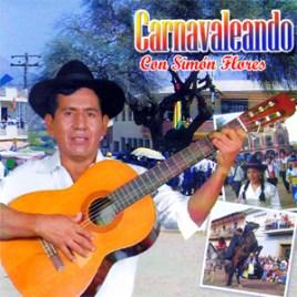 cover-carnavaleando-con-simon-flores