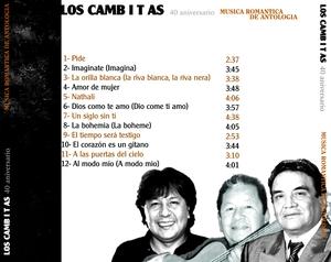 cover-antologia