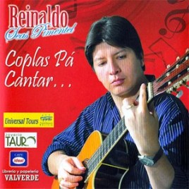 cover-coplas-pa-cantar