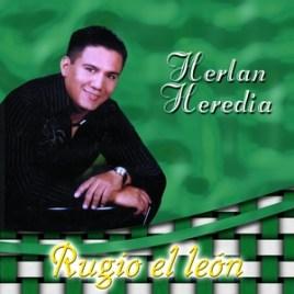 herlanheredia_rugioleon_cover_1