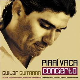 piraivaca_concierto_1