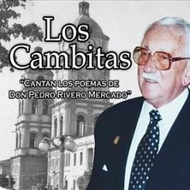 loscambitas_adonpedro_1
