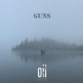 cover_guns_1