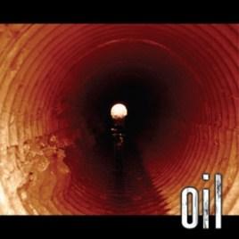 cover_oil_1