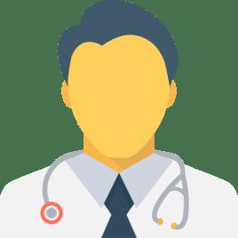 Consulta en línea de MEDICINA GENERAL, Dr. Ricardo Weimar Guaraz Villegas