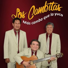 cover_mascambaquelayuca_600x600_1