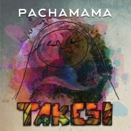 cover_pachamama_600x600_1