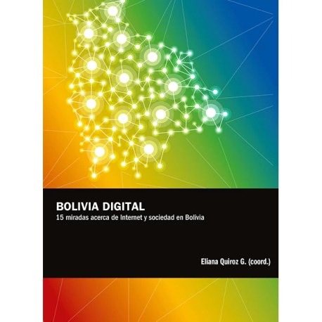 cover_boliviadigital_600x600_1