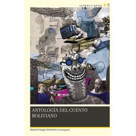 cover_antologiadelcuento_1705_1
