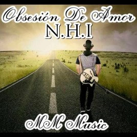 cover_obsesiondeamor_600x600_1
