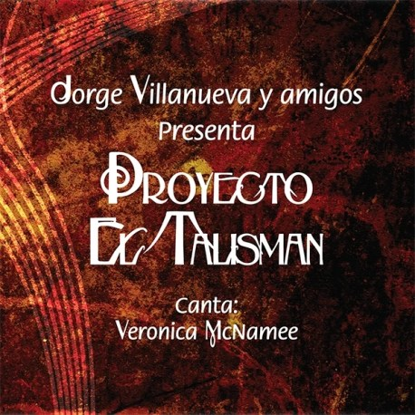cover_eltalisman600_1805_1