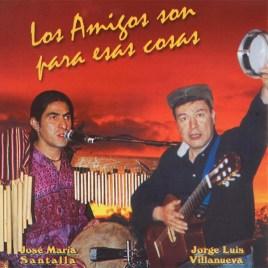 cover_losamigossonparaesascosas600_1805_1