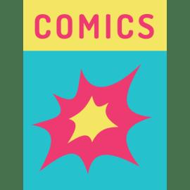 ico_comics_1809_1