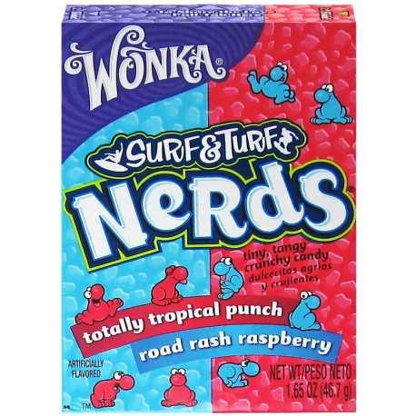 nerds_1812_1