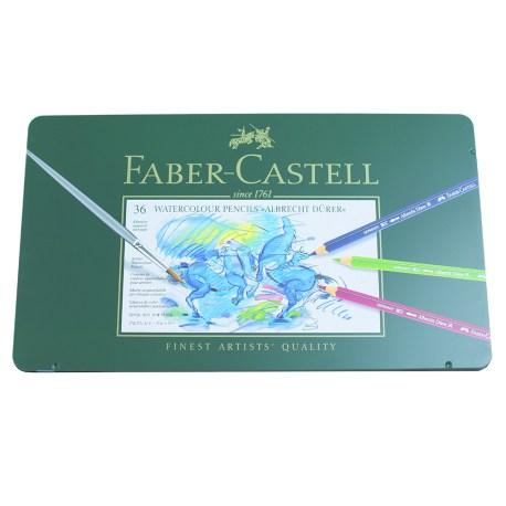 fabercastel_watercolor36_1902_3
