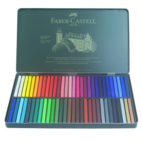 fabercastell_pastels_1902_1
