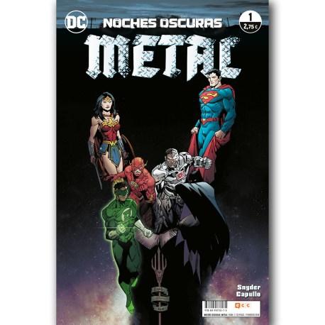 PORTADA_JPG_WEB_RGB_Batman_noches_oscuras_METAL_1 copia