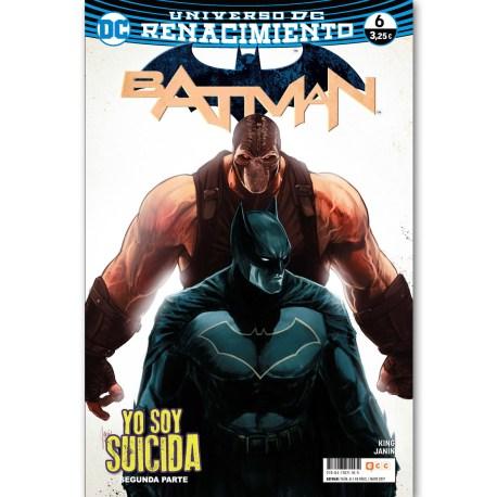 Batman_61