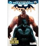 Batman núm. 06