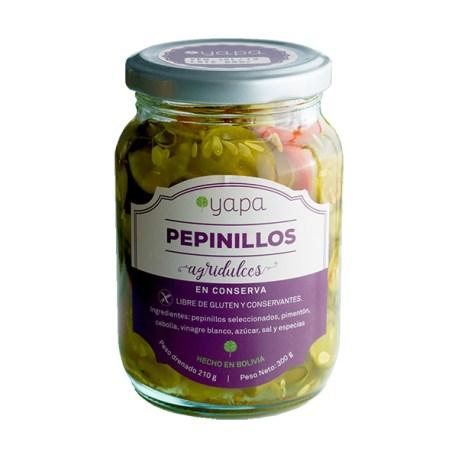 yapa_pepinillosagridulces_1905_1