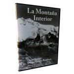 La montaña interior (DVD)