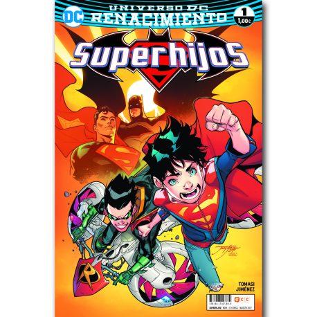 Superhijos_1