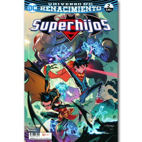 Superhijos_2