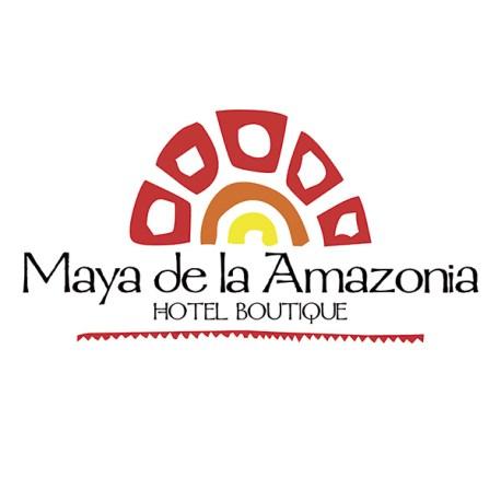 logo_hotelmaya_2001_1