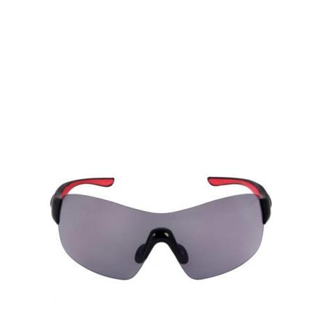 Lentes-para-Mujer-con-Filtro-Uv-400-Clary-negro-negro-rojo_1 (1)