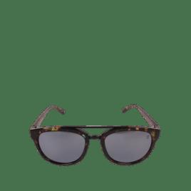 Gafas de sol Totto Reclus – 2L3