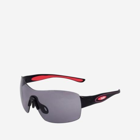 gafas-de-sol-para-mujer-policarbonato-filtro-uv400-clary-negro_2 (1)