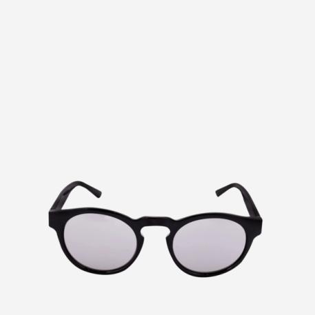 gafas-de-sol-para-mujer-policarbonato-filtro-uv400-yelina-negro_1