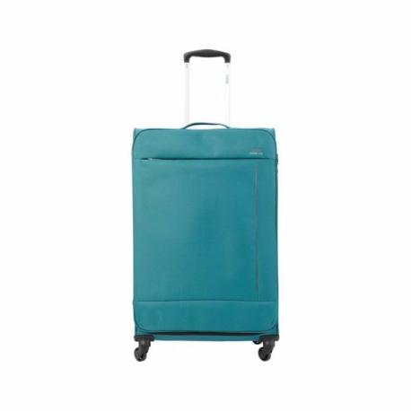 totto-Maleta-de-viaje-mediana-360-travel-lite-azul-z07_1 (1)