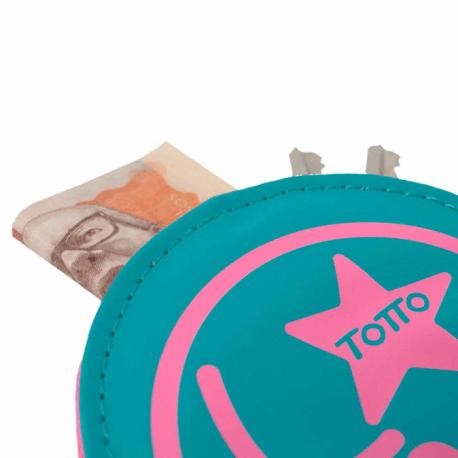 totto-Monedero-chipaya-azul-z93_3
