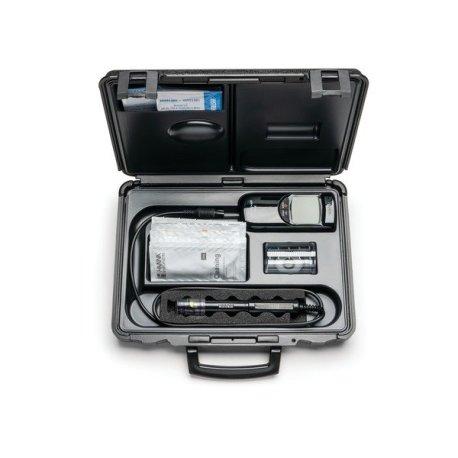 HI991301-Case_full