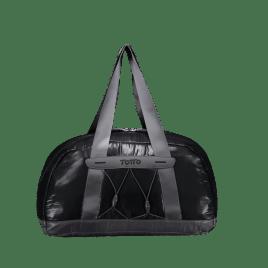 Bolso Totto Ioga – N01 Negro