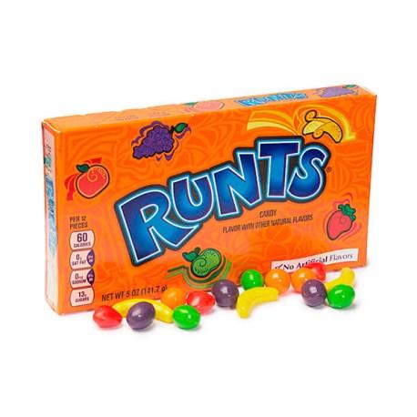 candy_runts_2006_1