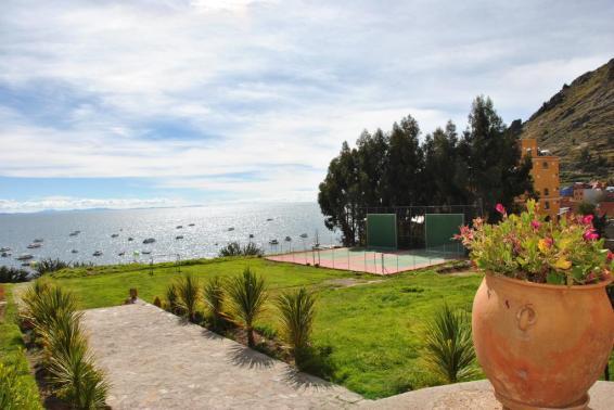 hotelgloria_copacabana_204110779