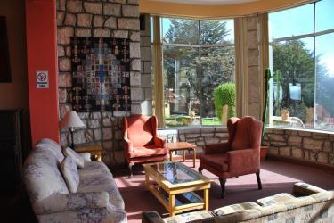 hotelgloria_copacabana_204110794