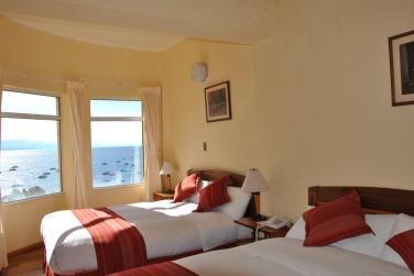 hotelgloria_copacabana_204549270